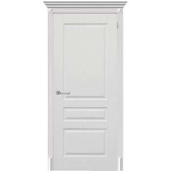 Челси 04 , Цвет - Белый, Тип - Глухое, Размер - 2000*800 (Товар № ZF136805)