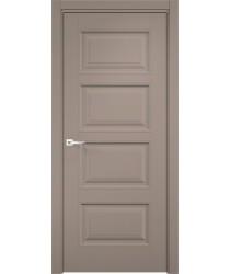 Орлеан 03 , Цвет - Софт мокко, Тип - Глухое (Товар № ZF136887)