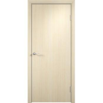 ДПГ ПВХ , Цвет - Беленый дуб, Тип - Глухое (Товар № ZF132738)