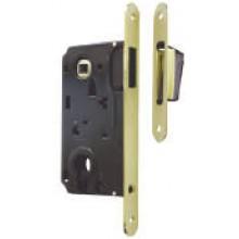 Механизм врезной L50M , Цвет - Матовое золото (Товар № ZF134282)