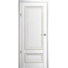 Версаль 1 , Цвет - Белый, Тип - Глухое, Размер - 2000*800  (Товар № ZF166553)