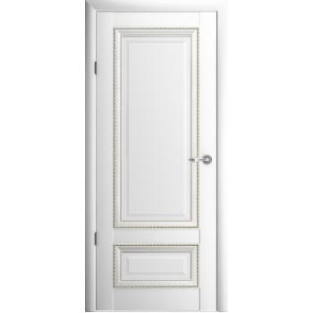 Версаль 1 , Цвет - Белый, Тип - Глухое  (Товар № ZF166554)