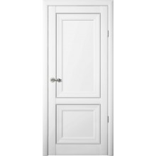 Прадо , Цвет - Белый, Тип - Глухое, Размер - 2000*700  (Товар № ZF166567)