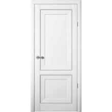 Прадо , Цвет - Белый, Тип - Глухое, Размер - 2000*900  (Товар № ZF166572)
