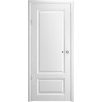 Эрмитаж , Цвет - Белый, Тип - Глухое  (Товар № ZF166592)