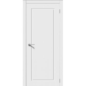 Рондо-Н , Цвет - Белый, Тип - Глухое  (Товар № ZF166691)