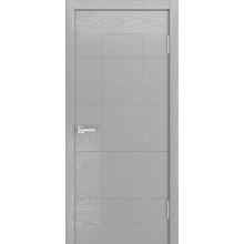 V-VII , Цвет - Светло-серый, Тип - Глухое, Размер - 2000*700  (Товар № ZF167390)
