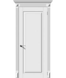 Гармония-Н , Цвет - Белый, Тип - Глухое (Товар № ZF200557)