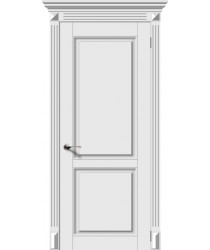 Лира-Н , Цвет - Белый, Тип - Глухое (Товар № ZF200576)
