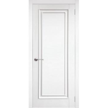 Модена , Цвет - Белый, Тип - Глухое (Товар № ZF200630)
