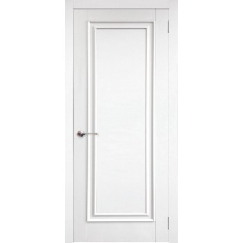 Модена , Цвет - Белый, Тип - Глухое (Товар № ZF200635)