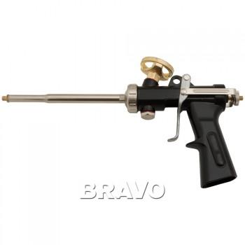 Пистолет для пены Headman Prof Teflon в цвете . (Товар №  ZF38701)