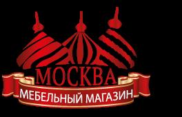 Мебельный магазин Москва  | F-MSK.ru